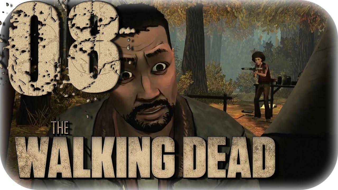 the walking dead movie4k deutsch