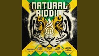 Natural (feat. Sir Samuel)