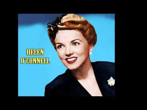 Helen O'Connell - Amapola 2.wmv