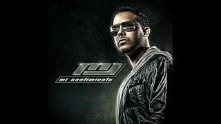 Mj Ft Baby Rasta - Dile Que fui yo (Remix)