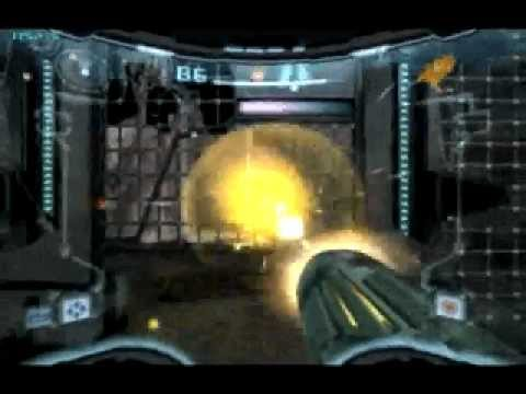 20 Games That Defined the GameCube