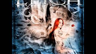 Download EPICA - Chasing the Dragon MP3 song and Music Video