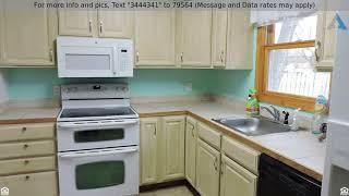 Priced at $162,000 - 2004 Xavier Street, Belle Fourche, SD 57717