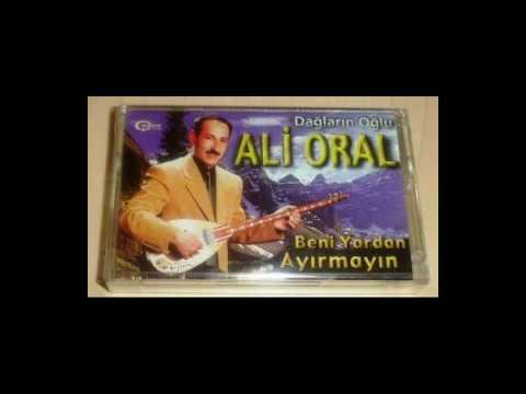 Ali ORAL (Ayşem)