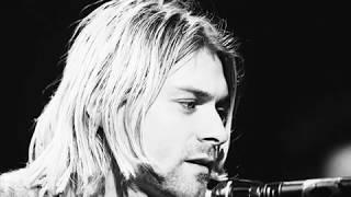 Фрэнки шоу - Курт Кобейн / Kurt Donald Cobain (2005)