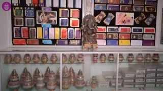 buy hindu wedding cards, order #1 indian wedding cards