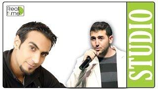 رضا الناس - عبد الرحمن الحتو و أحمد الزميلي