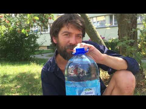 wolna-woda---woda-deklastrowna---informacja-zdrowia-w-żywej-wodzie-dla-ciebie.-dr-marek-mokwiński