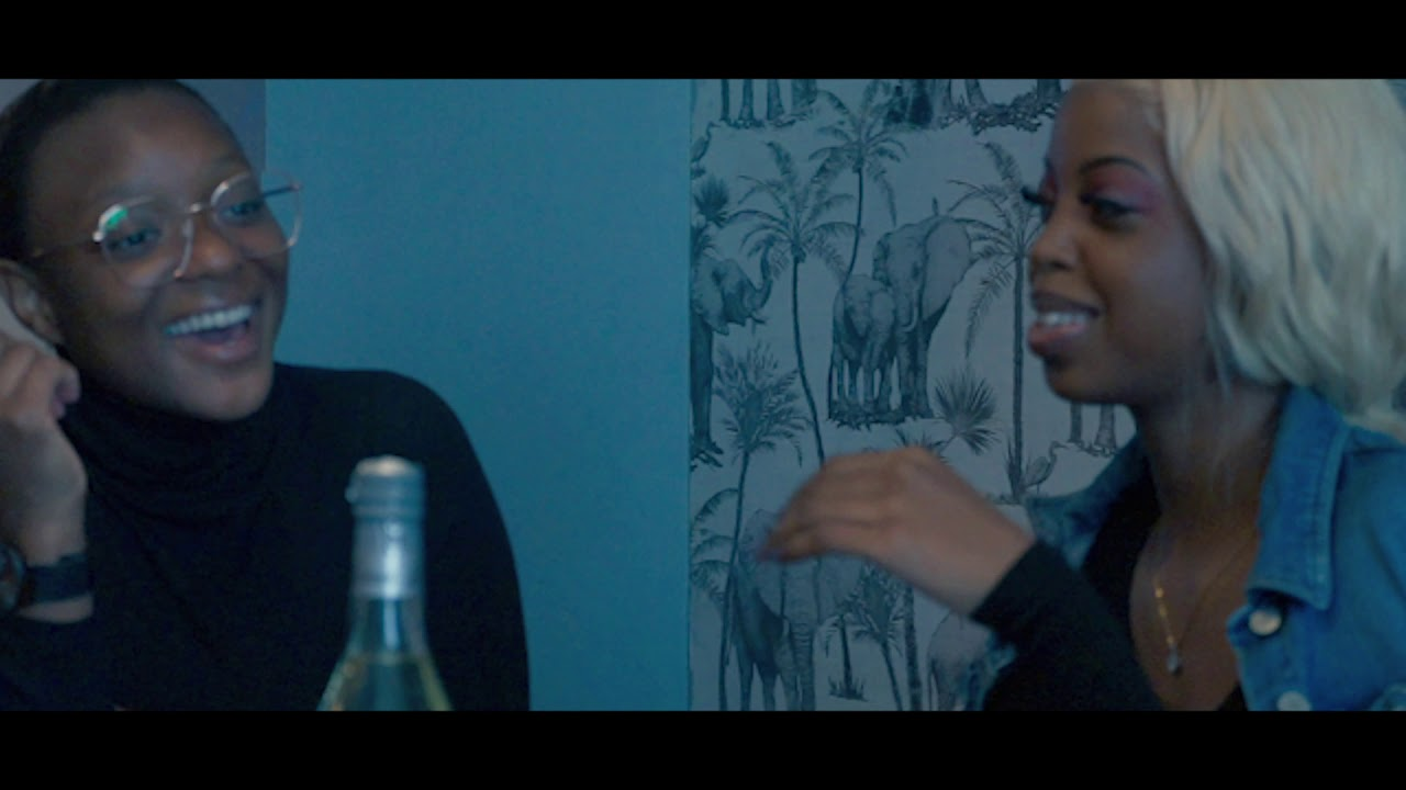 Download Garry Mapanzure - Nditaurireiwo (Official Video)