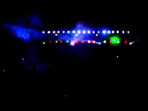 Djneharikajadhav live at Gujarat baroda @ presidency club new year 2016