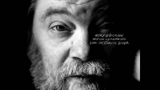 Roky Erickson with Okkervil River - Please, Judge