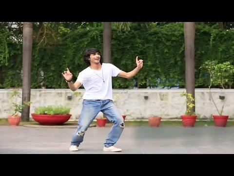 Shantanu Maheshwari Share His Sexy Dancing Moves | Jhalak Dikhhla Jaa Season 9