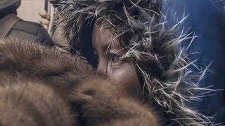 Айка (2019) — Трейлер (русский язык)
