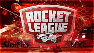 "ROCKET LEAGUE | Last Day Of Anniversary ""Special Event"" 