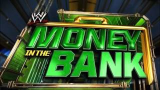 "WWE Money In The Bank 2012 Theme Song - ""Money, Money, Money"" by Jim Johnson"