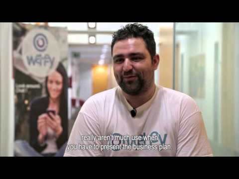 Capital Markets Union: unlocking funding for Pelayo