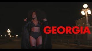 Georgia Reign - FREE (music video teaser)
