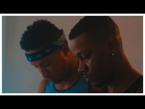 [official trailer] a beautiful cruel thing | #NewSeries | @xlamontpierre (2017)