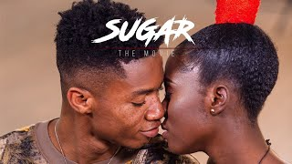 Download KiDi - Sugar (The Movie)