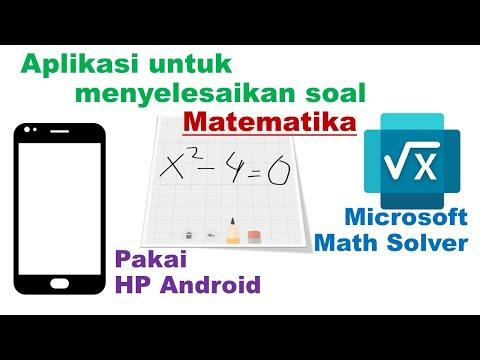 aplikasi-android-untuk-mengerjakan-soal-matematika-dengan-mudah---tutorial-microsoft-math-solver