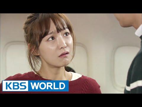 Love & Secret   달콤한 비밀 EP.1 [SUB : ENG,CHN / 2014.11.24]