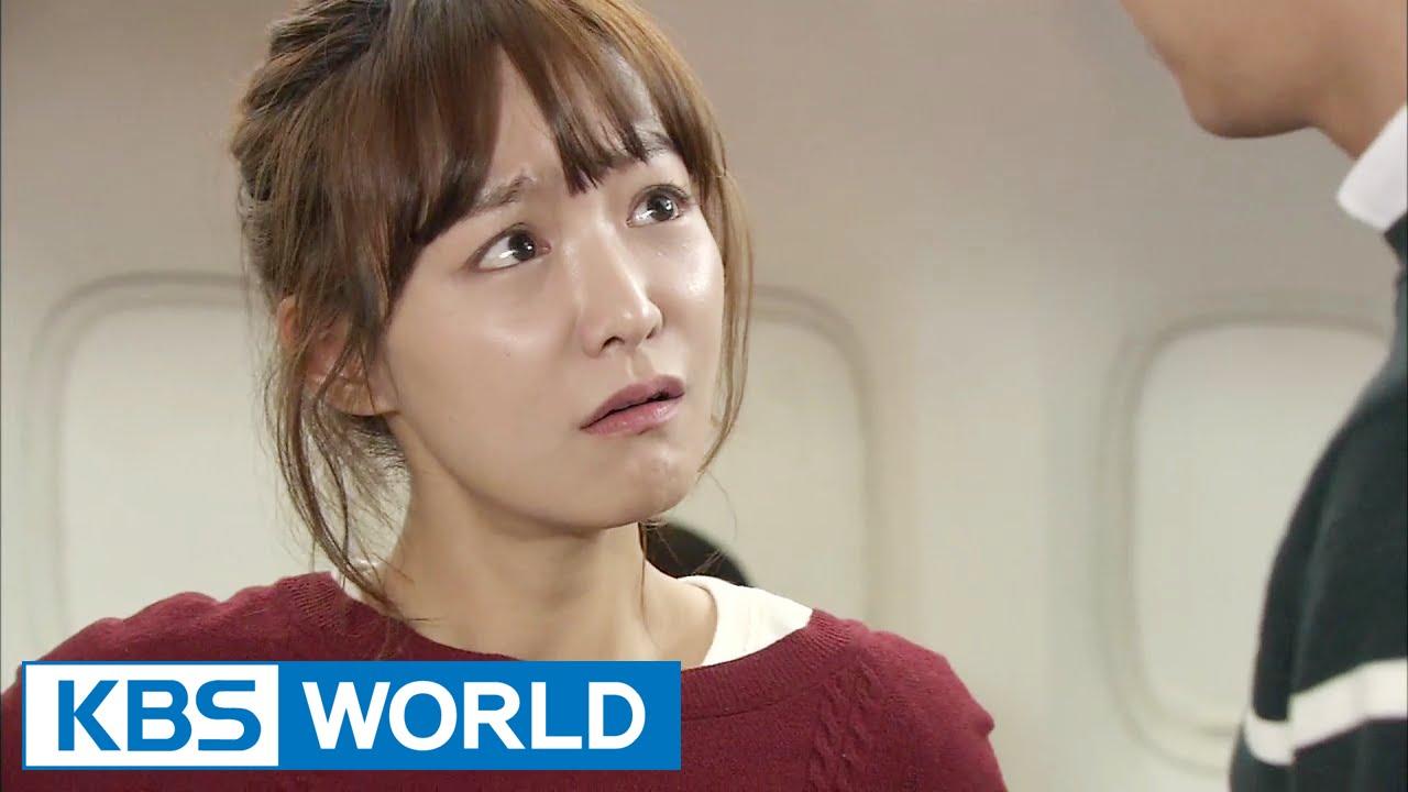 Love & Secret   달콤한 비밀 EP 1 [SUB : ENG,CHN / 2014 11 24]