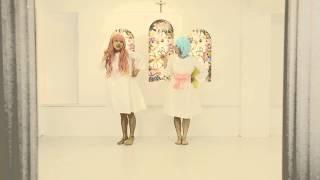 柚姫(yuzuki) - blue youtube channel: https://www.youtube.com/channel/UCAh7Er41oXRgjRzslEuo9VA niconico: ...