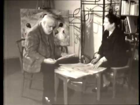 Смотреть Агния Барто. Легенды времени. онлайн