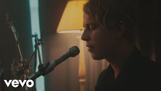 Tom Odell - Jubilee Road (Official Video)
