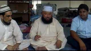 Ihsan Ullah Farooqi Malaysia 3.mp4