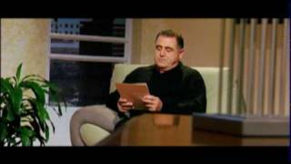 Aram Asatryan - Es Sirum em Kez Video