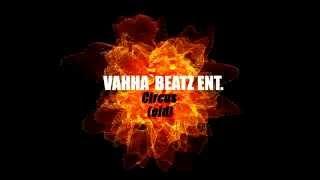 Rap Beat Instrumental - Vahha`Beatz Ent. - Circus (old)