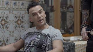Awled Moufida S03 Episode 02 Partie 01