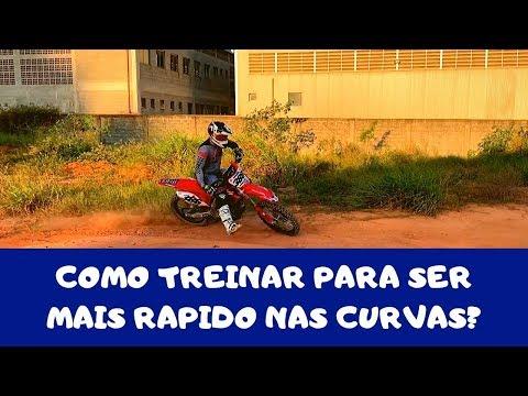 HP Race -