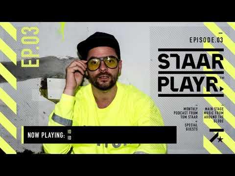Staar Playr 003
