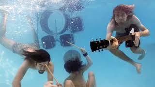 Nirvana - Sappy (Re-Mixed/Mastered)