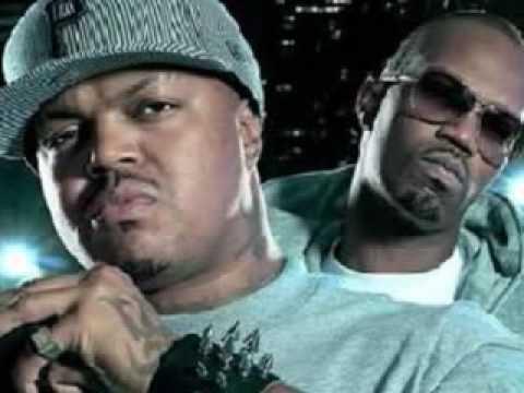 Three 6 Mafia - Lil Freak (Ugh Ugh Ugh) Ft. Webbie (New Music August 2009) [Download Link]