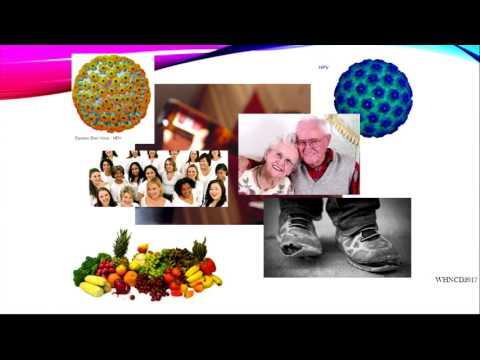 Poliklinika Harni - Infekcija humanim papiloma virusima visokog rizika povezana je s prijevremenim prsnućem vodenjaka