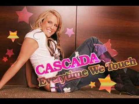 Cascada  How Do You Do