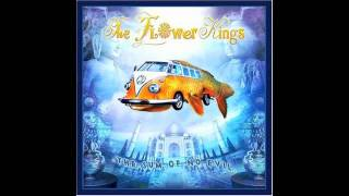 Flower Kings - One More Time (Part 1)