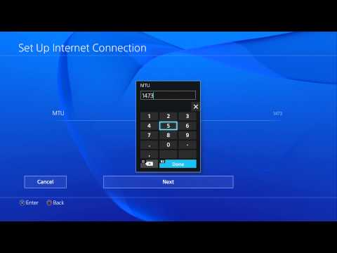 How to fix PlayStation Network connection on ps4