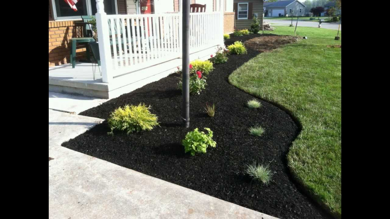 Local Landscape Companies - Ryan's Landscaping - Local Landscape Companies - Ryan's Landscaping - YouTube