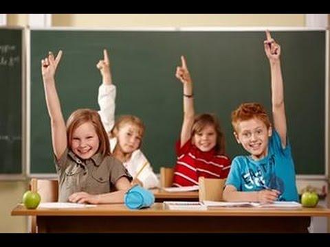Сравнение 1 и 9 классов. Школа №37