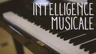 Intelligence musicale