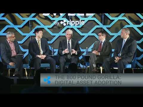 ripple will reach $1000 | The Revolution Will Begin