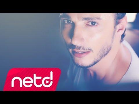 Fatih Abanoz - Dram