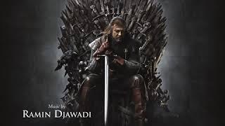 Winter Is Coming - Game of Thrones - Music by Ramin Djawadi