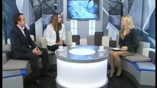 видео Органы управления финансами