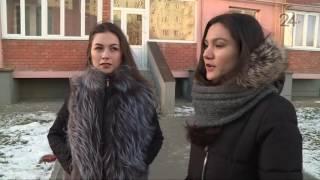 Жители Казани жалуются на работу риелторов