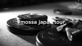 福島県郡山市のスポーツクラブライフのMOSSA新曲イベントです。 ゲスト...